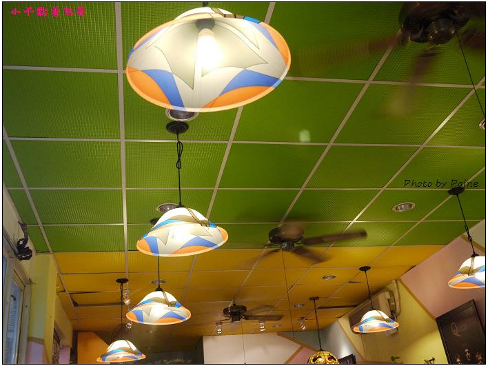 米蘭廚房 (6).JPG