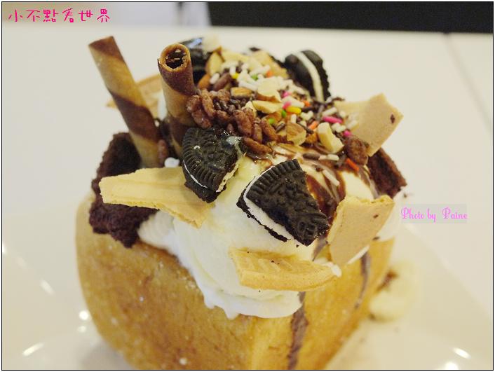 甜言蜜語 (10).JPG