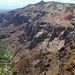 Waimea Canyon - Right Wall