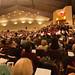 Gala_Concert