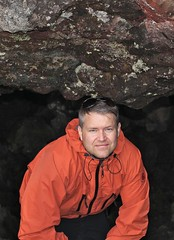 Fjallafer (O.G. Ljsmyndun) Tags: portrait g hraun elvar hellir hikingmountaintrail
