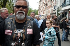 Daniel Uneputty, President - Hells Angels mc Amsterdam (Amsterdam Today) Tags: from holland netherlands colors dutch amsterdam angel club logo frank death fighter head daniel president  666 harley full mc angels 25 worn motorcycle 17 biker medium always forever once member patch insignia bomber chapter davidson mokum prospect morpheus waterlooplein 020 outlaw 1er unu membership 81 squadron hells oost deaths 85th associate copied kreidler stadsarchief lifelong affa insignias ploeg fullpatch chapeter 552nd sadilek daniel uneputty schaagen wenckenbagweg