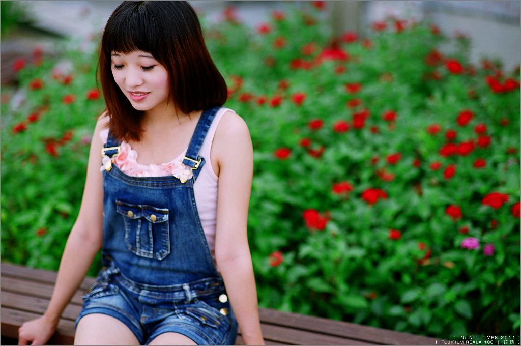 http://farm7.static.flickr.com/6084/6113941269_a5e74635cc_b.jpg
