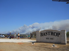 bastrop24 (brucesflickr) Tags: texas drought wildfire bastrop greenhouseeffect climatecrisis