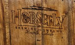 P9048897 (NTraiser) Tags: road trip beer brewing colorado craft company laborday horsefly coloradobrewerytour