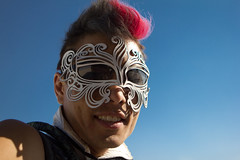nagu (drtoast) Tags: burningman sidneysultramegafaves2011portraits