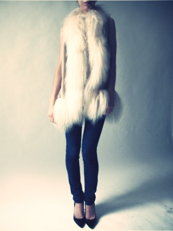 One Vintage fur gilet.jpg_effected