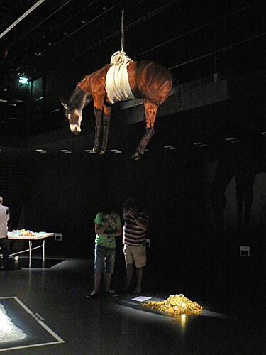 l'âne d'or de Maurizio.jpg
