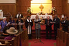 """Chancel Choir • <a style=""""font-size:0.8em;"""" href=""""http://www.flickr.com/photos/67064842@N08/6119323418/"""" target=""""_blank"""">View on Flickr</a>"""