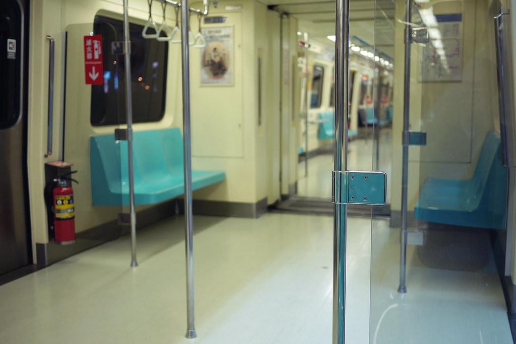 P1000148