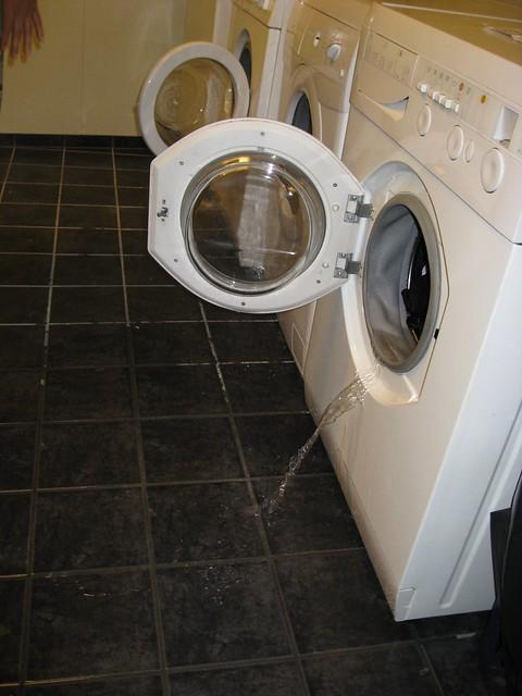 vaske