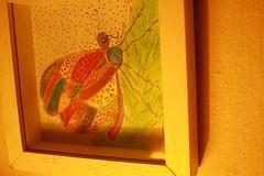 borboletapequenina (andrelvas) Tags: art illustration surf arte drawing canson freehand draw desenho desing grafite aquarela lpisdecor nanquim misto molivre ilustraes nakin tcnicas bicodepena gizpastel andrelvas andrelvas