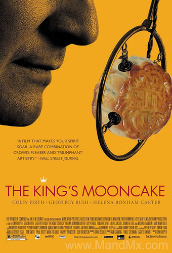 6123921482 a05eeb7ab0 Mid Autumn Festival: 6 More Hollywood Mooncake Movie Remakes Wed like to see...