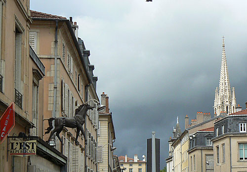 le cheval de Nancy.jpg