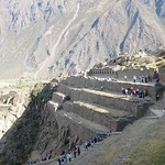 "Terraces <a style=""margin-left:10px; font-size:0.8em;"" href=""http://www.flickr.com/photos/14315427@N00/6125409292/"" target=""_blank"">@flickr</a>"