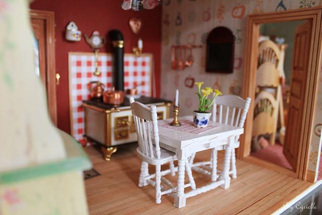 Petite Dollhouse pour ma puki - Infos et histoire P.4 6127145995_36bee2c282_z