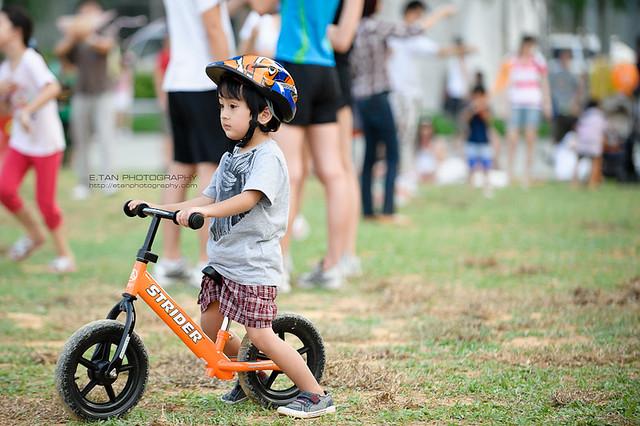 Kite Festival - 056