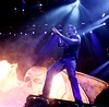 Avenged Sevenfold @ Rockstar Energy Drink Uproar Festival, Mississippi Coast Coliseum, Biloxi, MS - 09-04-11
