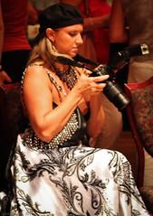 2011-09-08 T1i West Palm Beach Fashion Night 093 (James Scott S) Tags: show city ladies girls usa west beach fashion night canon out scott rebel james women place florida united models palm event fl states usm runway ef fashions 500d 2470mm f28l t1i