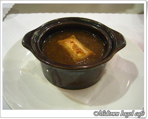110902-洋蔥湯