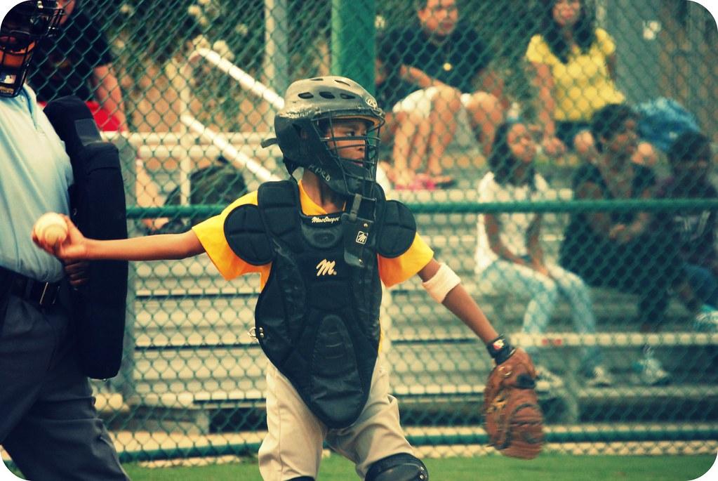 ElijahFallball2011