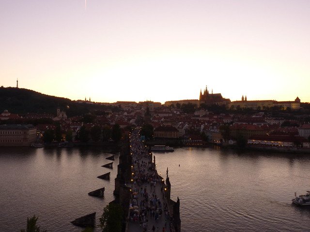 Prague 08'11 (135)