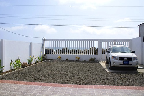 6132262613 7258c503df San Clemente Ecuador Beach House For Sale