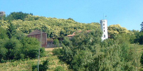 LeinsweilerSlevogthof
