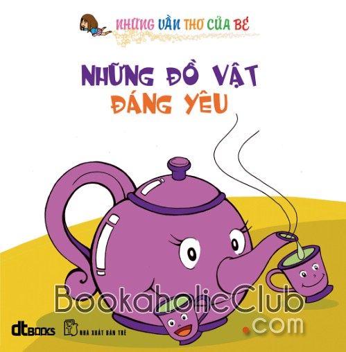 DTbooks - do vat