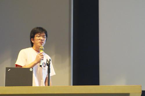 平田さんセッション