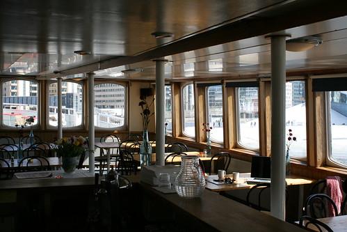 Innvik Café2