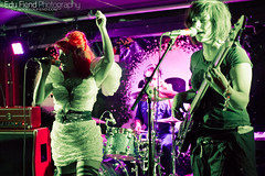 Scarlletta @ GBOTB 229 GPS-5.jpg (www.edufiend.com) Tags: london concert live gig rustic livemusic band concertphotography 229 gbob livemusicphotography globalbattleofthebands metasoma eduardocarrasco 229greatportlandstreet edufiend munkinpure scarlletta neverstar thesplitmind