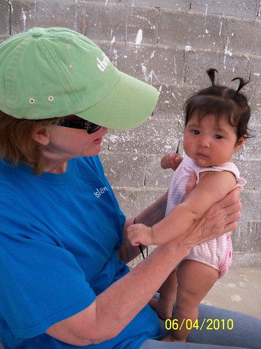 Juarez June '10 - Anderson 169