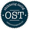 OC_Osteinspirasjon_Print