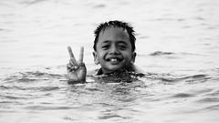 DSC00774 (AquariusVII) Tags: beach sony malaysia terengganu adik kualaterengganu pantaitokjembal aquariusvii nex5 tjlens sonynex5v40