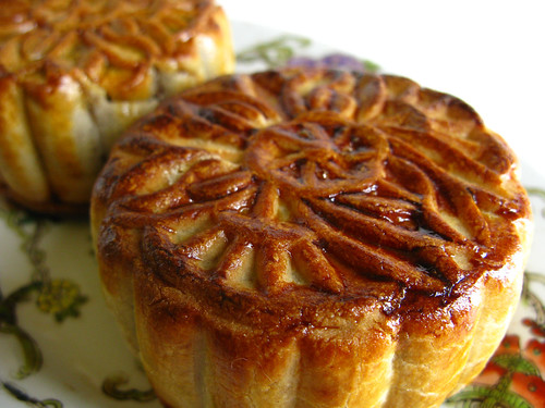 chinese, dessert, egg, festival, festival cake, how to make mooncake, mid autumn festival cake, mooncake, mooncake recipe, moon cake, recipe, salted egg yolk, lotus paste