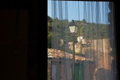 Vista (brujulea) Tags: rural casa vista casas castello calma fuentes castellon rurales ayodar brujulea
