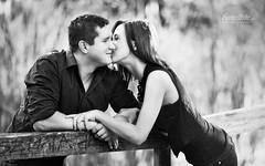 swietliste-fotografia-fotografujemy-emocje-zdjecia-dla-zakochanych