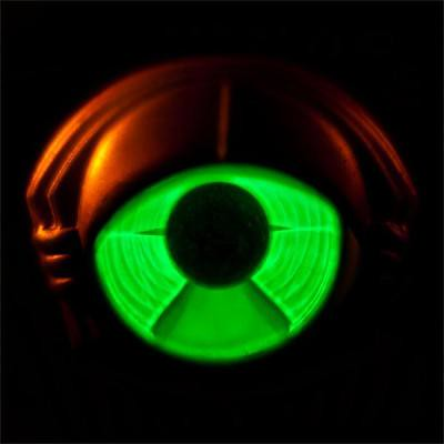 My-Morning-Jacket---Circuital