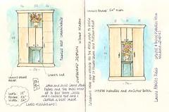 28-08-11 by Anita Davies