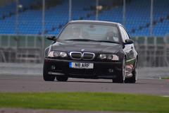 DT132498 (BMW Car Club GB & Ireland) Tags: 2002 ireland england car wales club scotland track day m1 britain great silverstone bmw register z4 m3 sept z1 e6 m6 coupe z3 m5 regional csl e30 e9 e61 e34 x5 e46 e90 x3 e36 z8 e63 e60 e65 e81 e28 x6 e53 e72 2011 e85 e38 e21 e23 e24 e64 e26 e70 e87 e66 e92 e91 e83 e52 e86 e71 e82 e89 e68 e67 e88