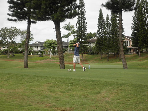 WAIKELE COUNTRY CLUB 057