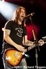 Alter Bridge @ Carnival Of Madness Tour, Time Warner Cable Uptown Amphitheatre, Charlotte, NC - 09-13-11