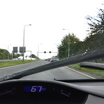 DSC_0048 thumbnail
