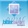http://blog.sewbittersweetdesigns.com/