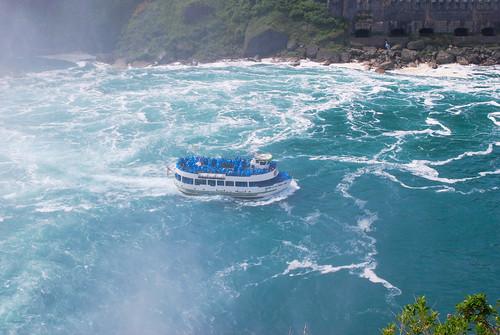 niagra falls-0067