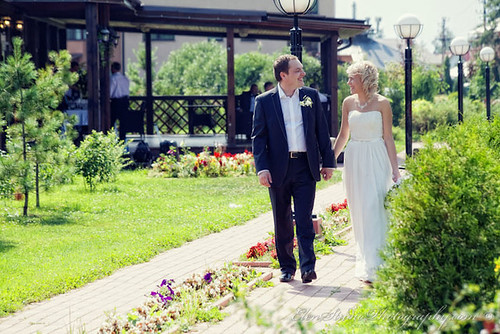 Wedding--Moscow-Club-Alexander-T&D-Elen-Studio-Photography-011.jpg