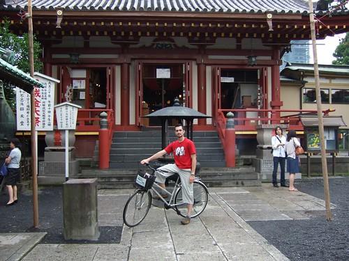 0389 - 10.07.2007 - Ueno