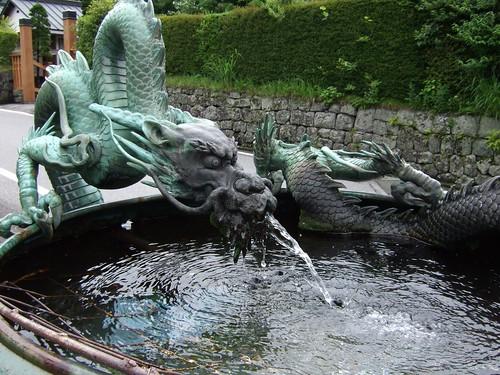0471 - 11.07.2007 - Nikko