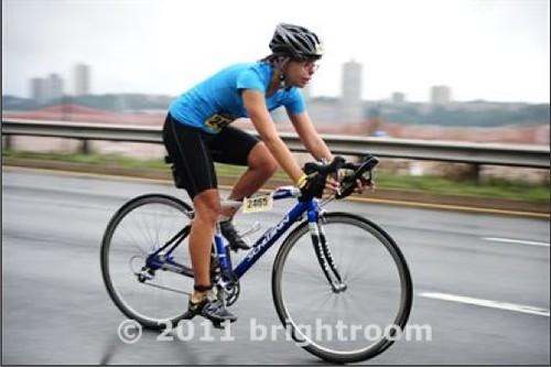 bike tri